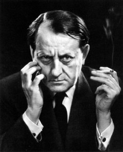Andre-Malraux