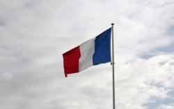 drapeaufrance