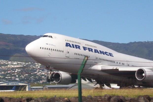 Avion_Air_France