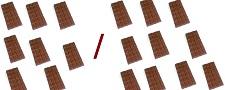 10chocolatebars