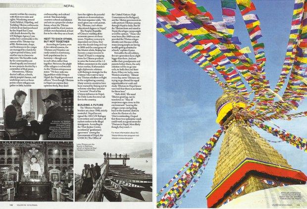 tibetnepal2
