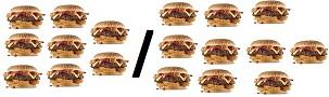 10burger