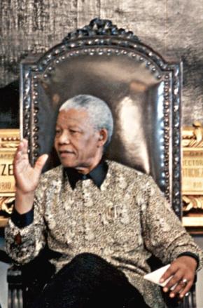 Nelson_Mandela_1998