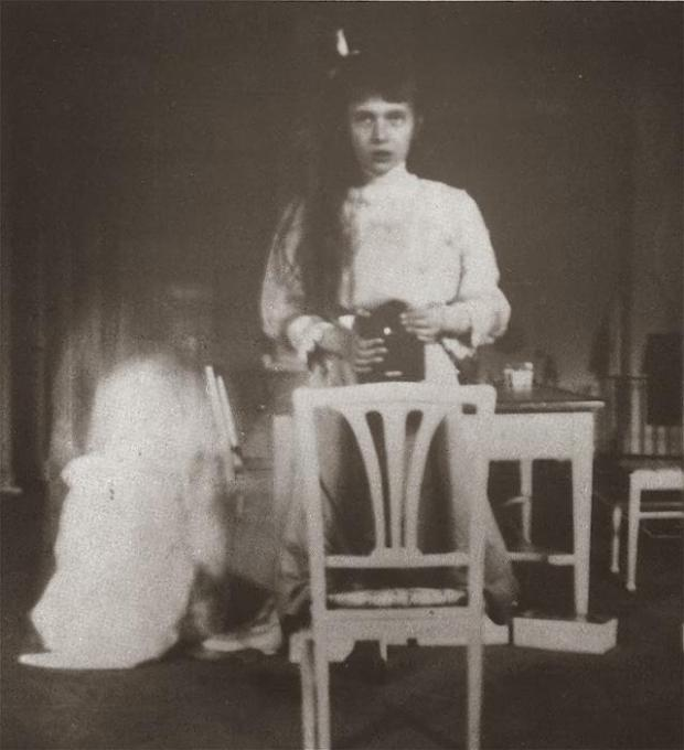 premier-selfie-lhistoire-date-1839-L-bKUMtN
