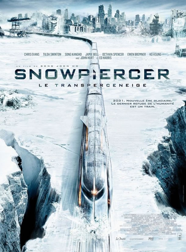 snowpiercer-international-poster