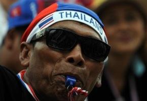Thailande-week-end-de-manifestations-anti-et-pro-gouvernement_article_popin
