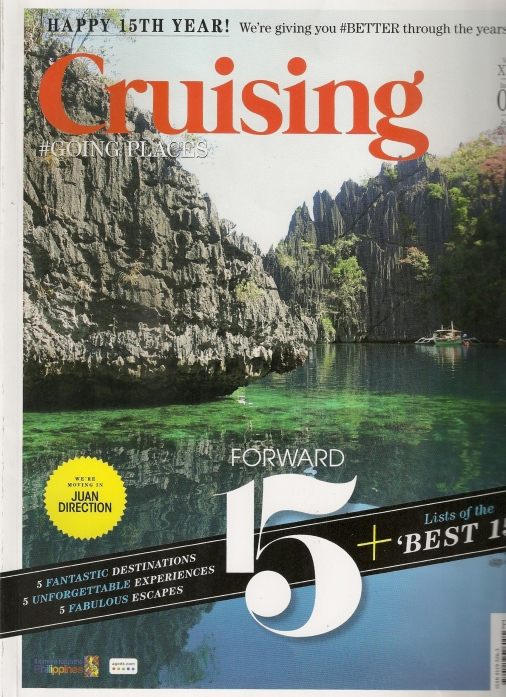 cruising cover0001