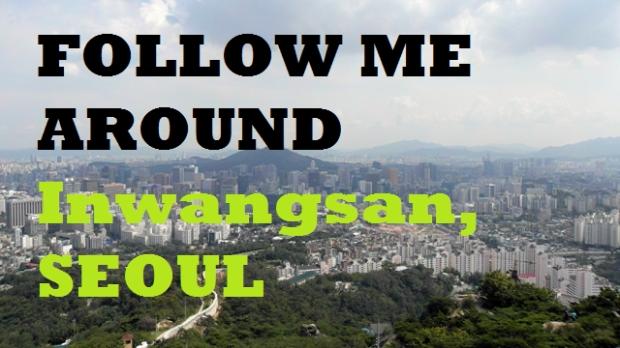 thumbinwangsan