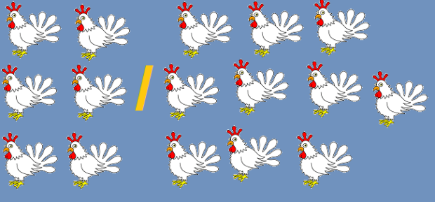 howtodrawchickenshensroosters_html_5e12e5ca