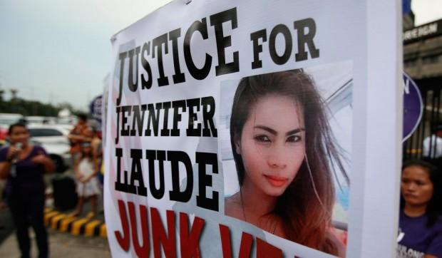 transgender-Filipino-Jennifer-Laude-1024x599